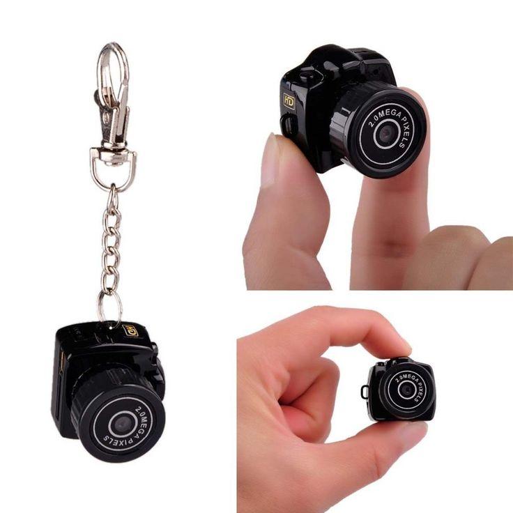 2015 Free shipping Hot Sale Mini HD Video Camera Small Mini Pocket DV DVR Camcorder Recorder Spy Hidden Web Camera - http://www.99bones.com/?products=2015-free-shipping-hot-sale-mini-hd-video-camera-small-mini-pocket-dv-dvr-camcorder-recorder-spy-hidden-web-camera - http://g02.a.alicdn.com/kf/HTB1.YfBHVXXXXbUXVXXq6xXFXXX9/222180150/HTB1.YfBHVXXXXbUXVXXq6xXFXXX9.jpg -