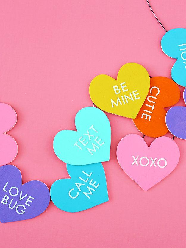 505 best Valentines Ideas images on Pinterest   Valentines ...