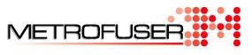 @Metrofuser Announces High-Capacity Toner Upgrade Kit for HP LaserJet P4014