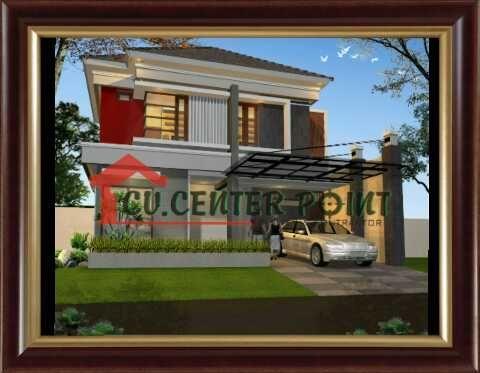 Jasa Arsitek Jambi Murah Desain Rumah Terbaik