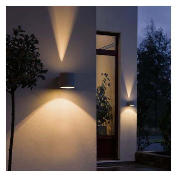 Best 25 spot lumiere ideas on pinterest tete de lit led for Luminaire outdoor design