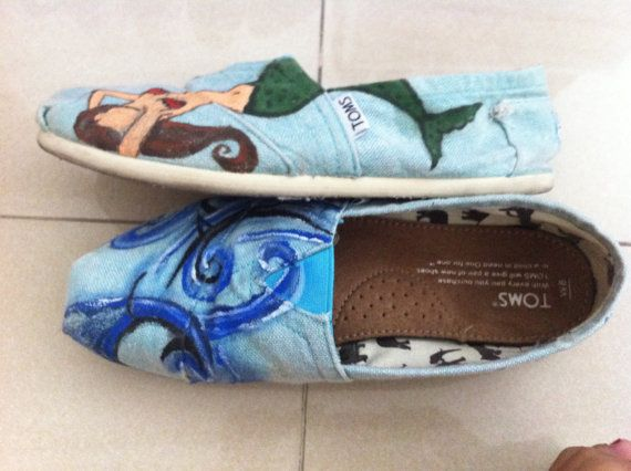 Toms Design 126 best diy shoes images on toms boat shoes and
