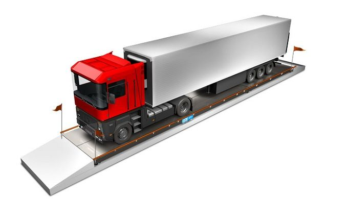 Global Truck Scale Market 2017 by Manufacturers, Growth, Trends, Size, Analysis, Outlookt to 2022 - https://techannouncer.com/global-truck-scale-market-2017-by-manufacturers-growth-trends-size-analysis-outlookt-to-2022/