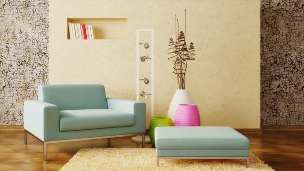 Room Wallpapers Hd Free Download Decoration Decoration Ikea