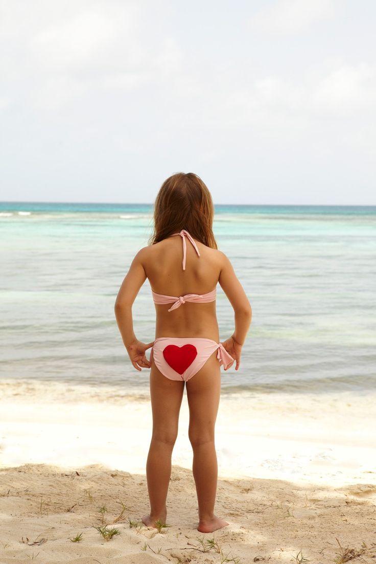 Girls Swimwear & Swimsuits | Buy Kids Beachwear | Melissa Odabash US