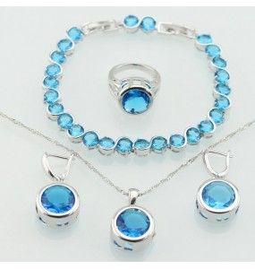 #kolye #gümüştakı #bayan #takıseti #hediye
