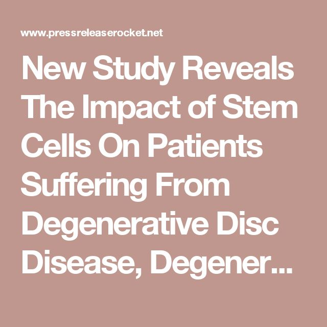 degenerative diseases and their effects What is degenerative disease: symptoms, causes, diagnosis, and treatment definition & overview there are quite a number of degenerative diseases and many of them are associated with aging, or gets worse during the aging process.