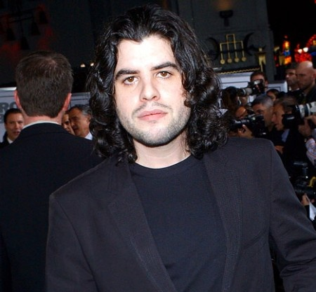 Law Enforcement Say Sage Stallone Was Probably Dealing Drugs