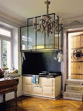 93 best french style images on pinterest | home, parisian