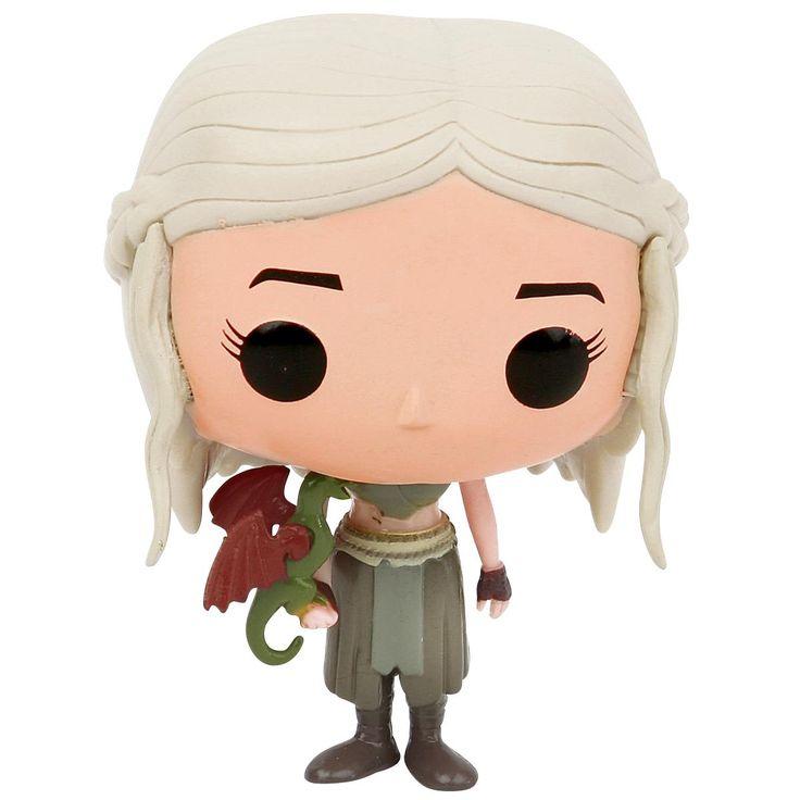 Hommaa Daenerys Targaryen pöydällesi: http://www.emp.fi/game-of-thrones-funko-pop-daenerys-targaryen-action-figuuri/art_293911/?campaign/emp/fi/sm/pin/promotion/desk/11012015-293911