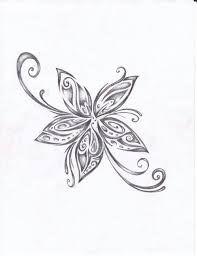 """Résultat de recherche d'images pour """"dessin courbe maori """""""