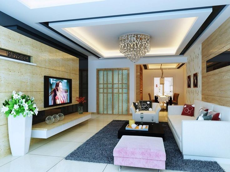 House Living Room Interior Design Extraordinary Design Review