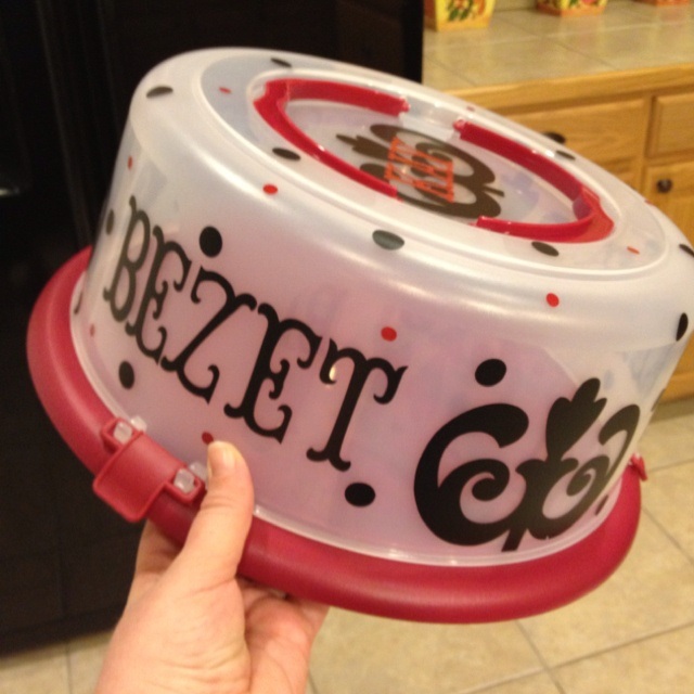 Cake Carrier Target Prepossessing 208 Best Auction Ideas Images On Pinterest  Cake Carrier Cricut Review