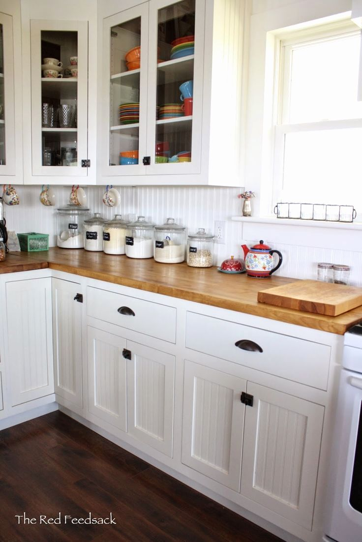 Very Reasonably Priced Through Lowes Image Result For Butcher Block Countertops Wh Rustic Countertops Ikea Butcher Block Countertops Butcher Block Countertops