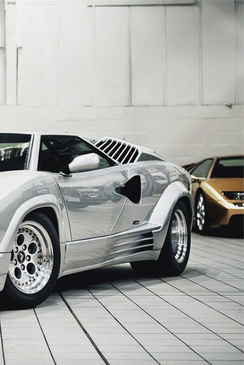 Car - nice image