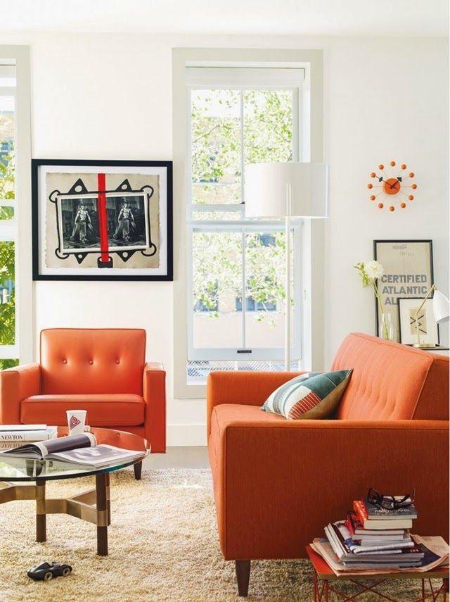 Mara home decorations facebook - Home decor ideas