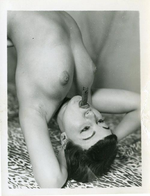 breast pump video tits