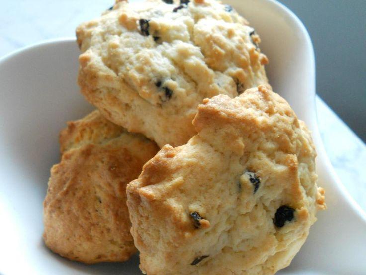 Tortine ai mirtilli, e che tortine... meravigliose! http://www.pappaeco.com/?p=3306