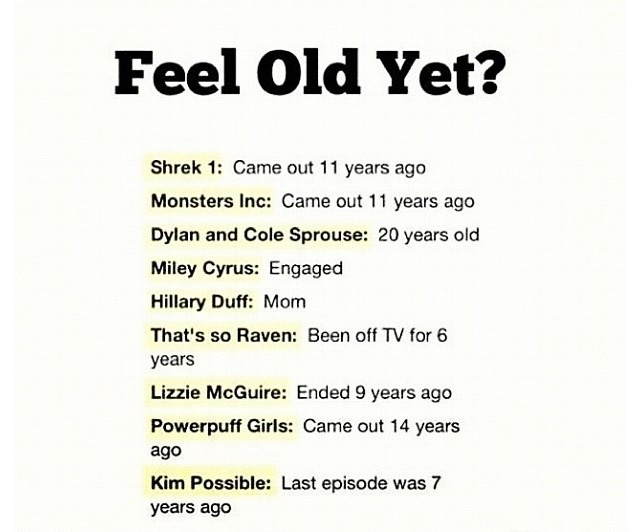 Old disney shows...OMG and still remeber most of the episodes..