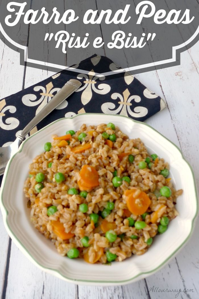 The rice, Venetian and Texture on Pinterest