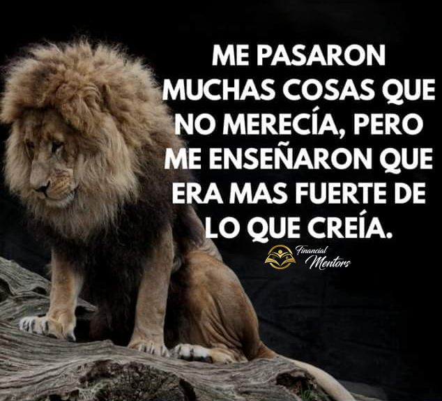 Strong Quotes, True Quotes, Words Quotes, Motivational Quotes, Cute Spanish Quotes, Spanish Inspirational Quotes, Pictures Of Christ, Nesta Marley, Quotes En Espanol