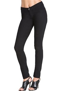 J Brand 901 Stonehenge Brand 901 Legging in Pitch | What's New Now | Pinterest | J Brand ...