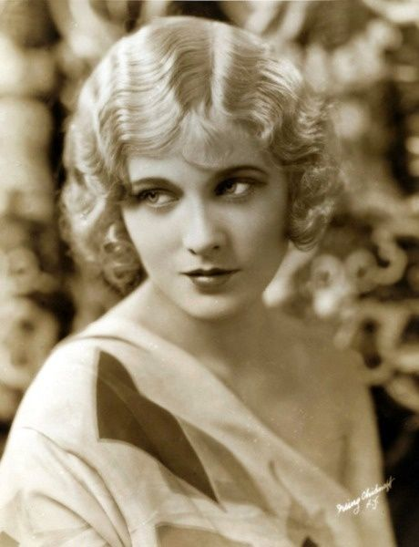 Esther Ralston,1920's, was an American movie actress whose greatest popularity came during the silent era.