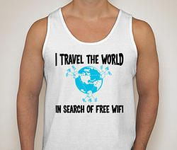 Best Faith Like A Mustard Seed Images On Pinterest Free Wifi - Free wifi on cruise ships