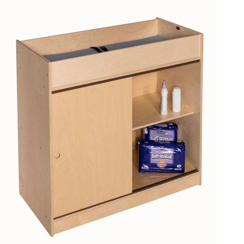 45 Best Changing Tables For Daycares Images On Pinterest