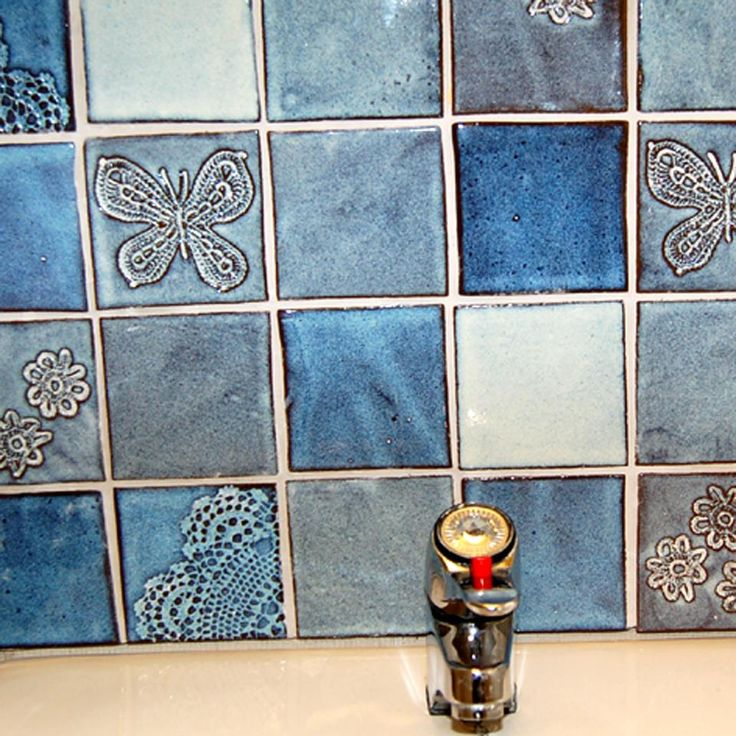 Terraviiva Tiles ♥ Picture from Terraviivas Facebook Page: https://www.facebook.com/pages/Terraviiva/264993713516597?fref=ts