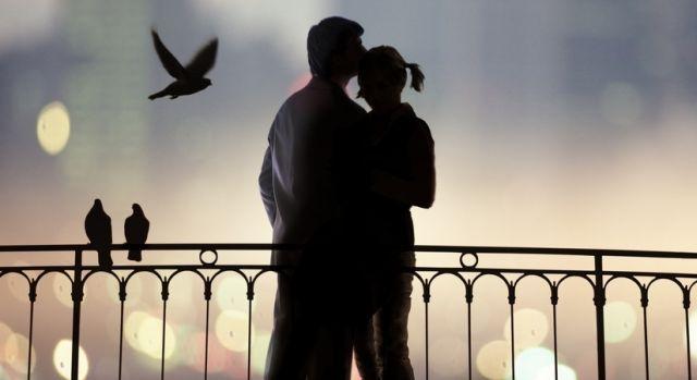 Descubra as Escapadinhas Românticas do grupo Tivoli Hotels para todo o mês de Fevereiro | Escapadelas | #Portugal #Namorados #Valentim #Fevereiro #Românticas