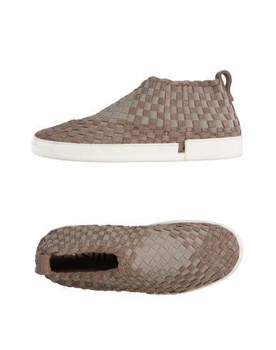 CASBIA . #casbia #shoes #