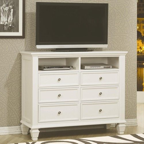 9 best media chest images on Pinterest | Dresser, Buffets and Cabinets