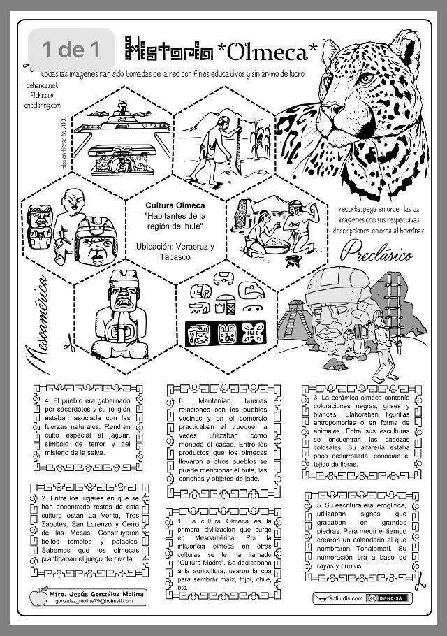 Pin De Juan Luis Lòpez En Historia Historia Learning Spanish Y