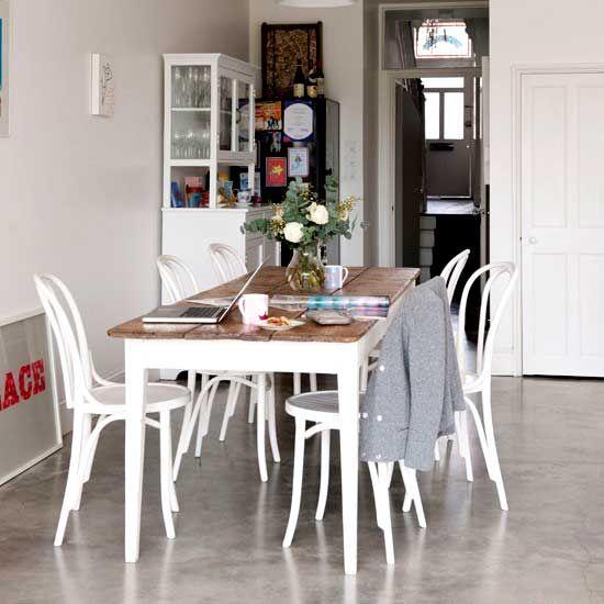 Simple-Kitchen-Floor-Tile--Design-Patterns