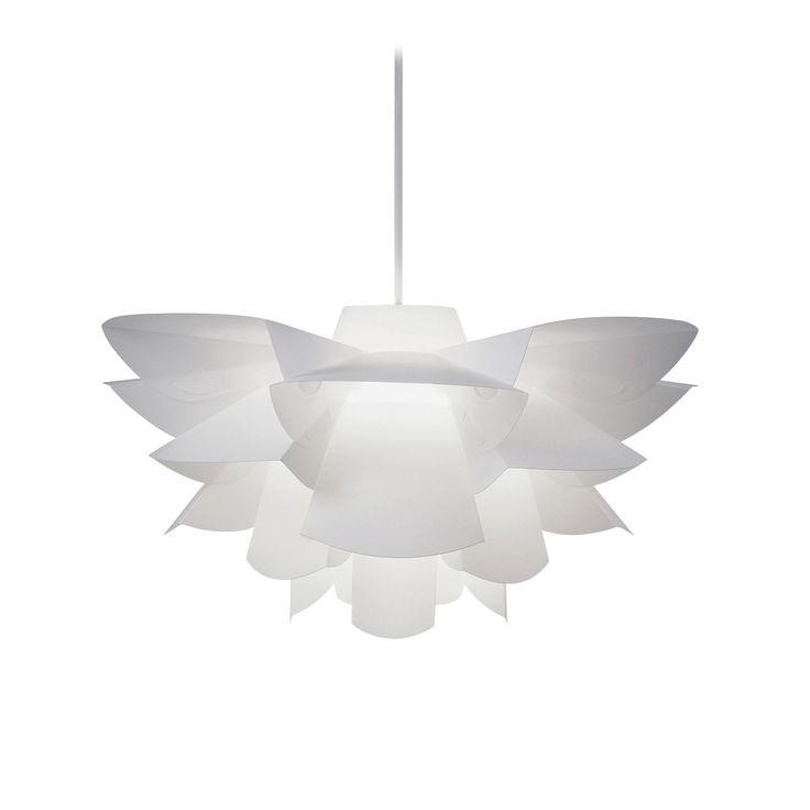 fly lampen inspiration bild und decaebfea