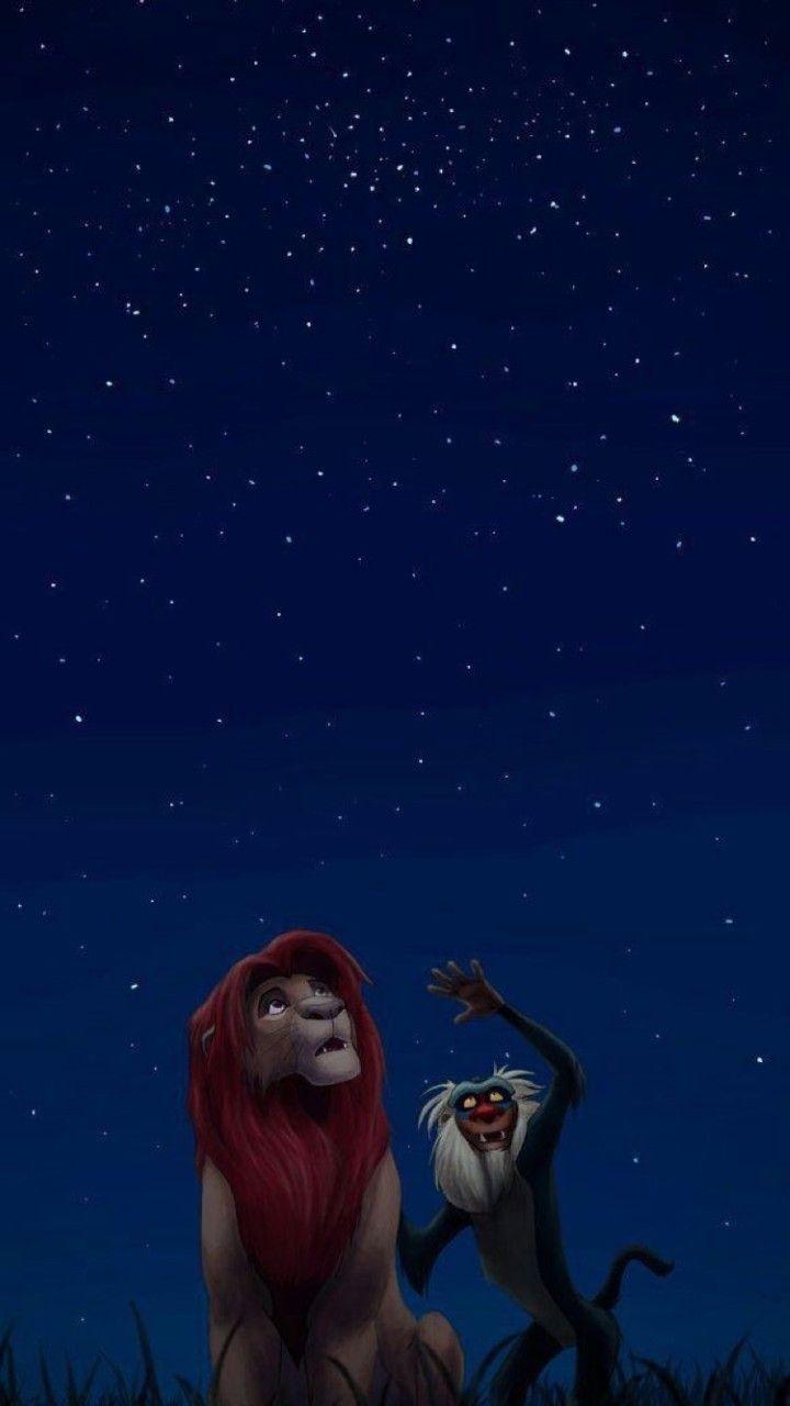 Pin By Katy Kienholz On Lockscreen In 2019 Disney Pixar