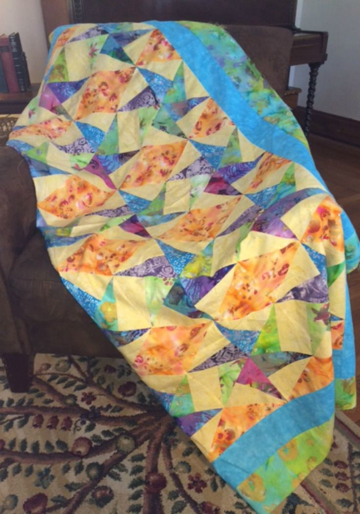 13 Best Images About Vintage Quilts And Quilt Tops For