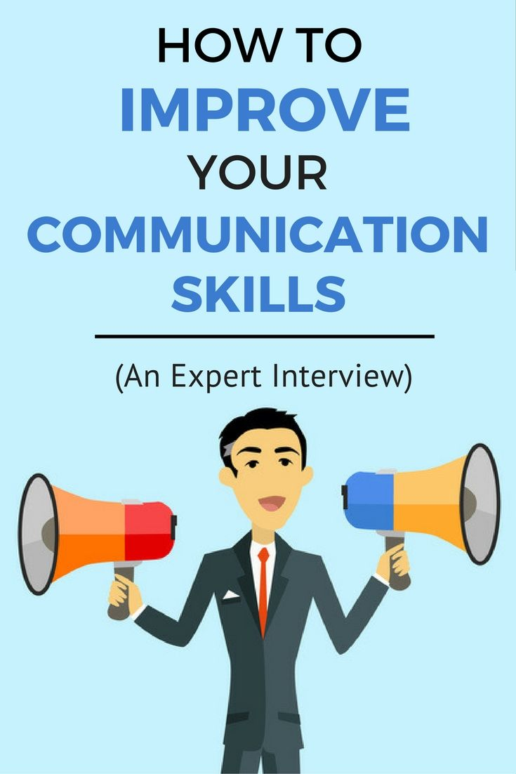 Communication Skills Activities