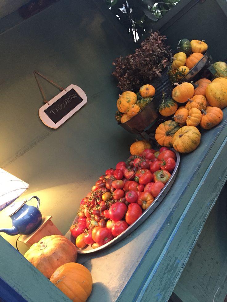 #vegetable#tomato