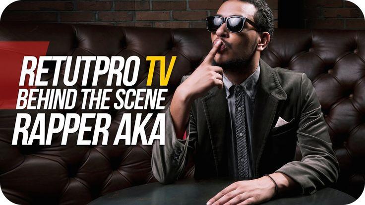 More Pro Tutorials:    http://www.retutpro.com http://www.facebook.com/retutpro