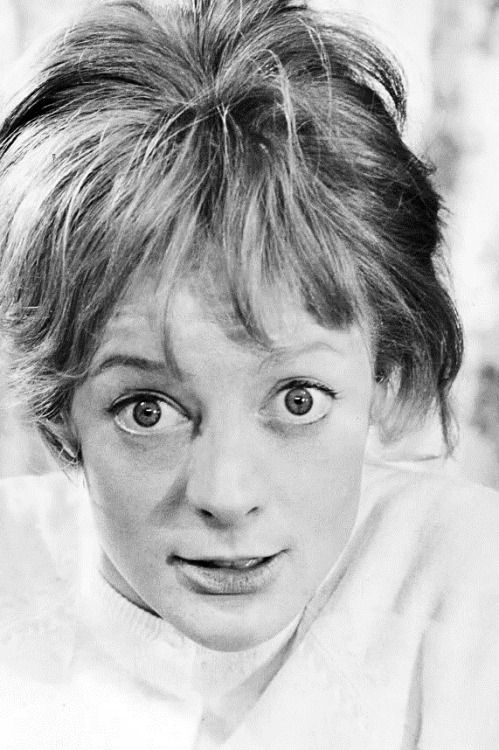 77 best images about maggie smith on pinterest the