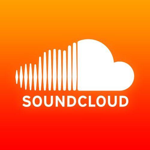 #soundcloudexponline Las sorpresas no para nuestra nuestra Comunidad seguimos expandiendo nuestras plataformas en la Red! Muy pronto conocerán nuestro nuevo perfil; crea el tuyo y si ya tienes perfil déjanos tu link en los comentarios de este post para conectarnos contigo.