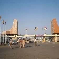 Image result for pemandangan tahun 1990an