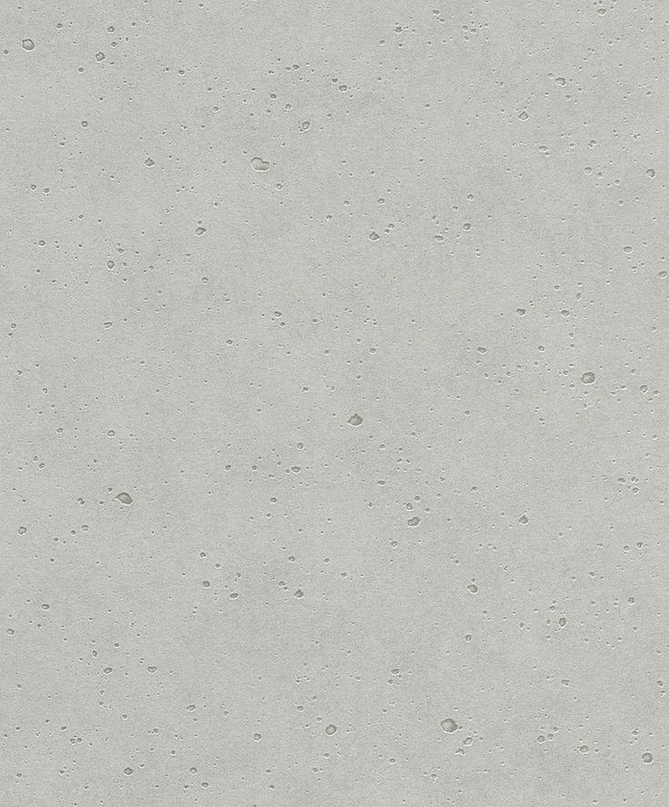 1000 ideas about betontapete on pinterest tapeten. Black Bedroom Furniture Sets. Home Design Ideas
