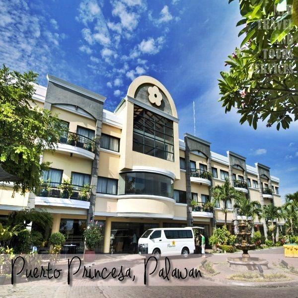 Puerto Princesa, Palawan, Philippines