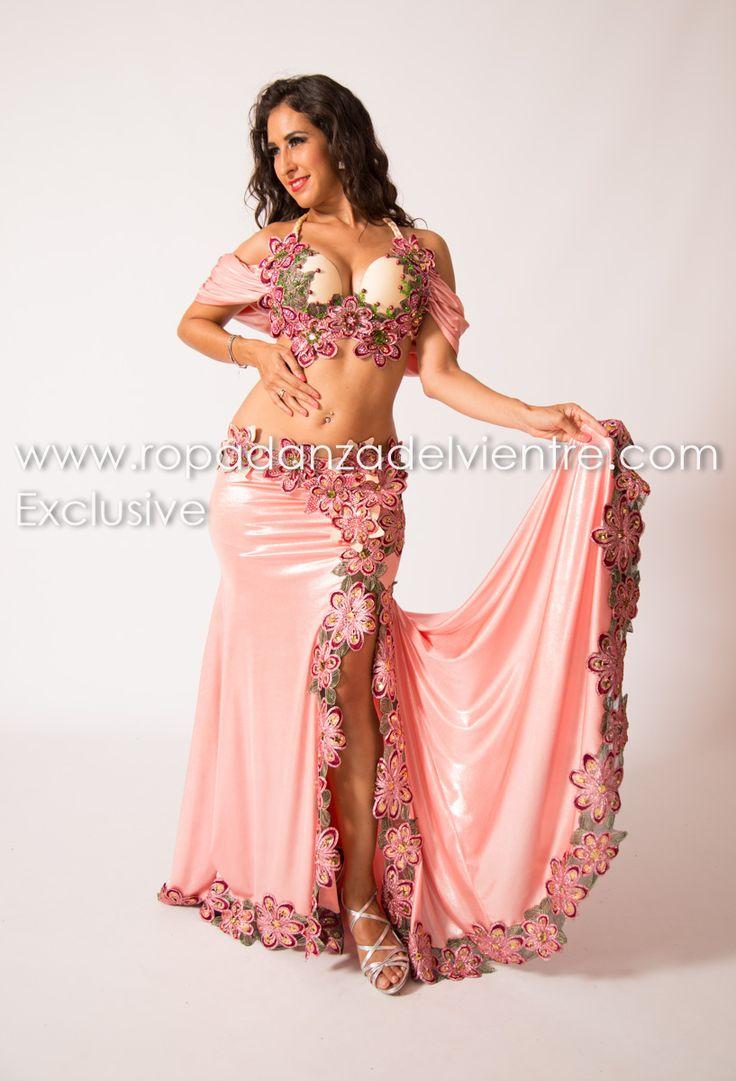 RDV SHOP Exclusive Costume!!! Unique,just one!!! #bellydance #danzadelvientre #bellydancecostumes #rdvshop #danseorientale