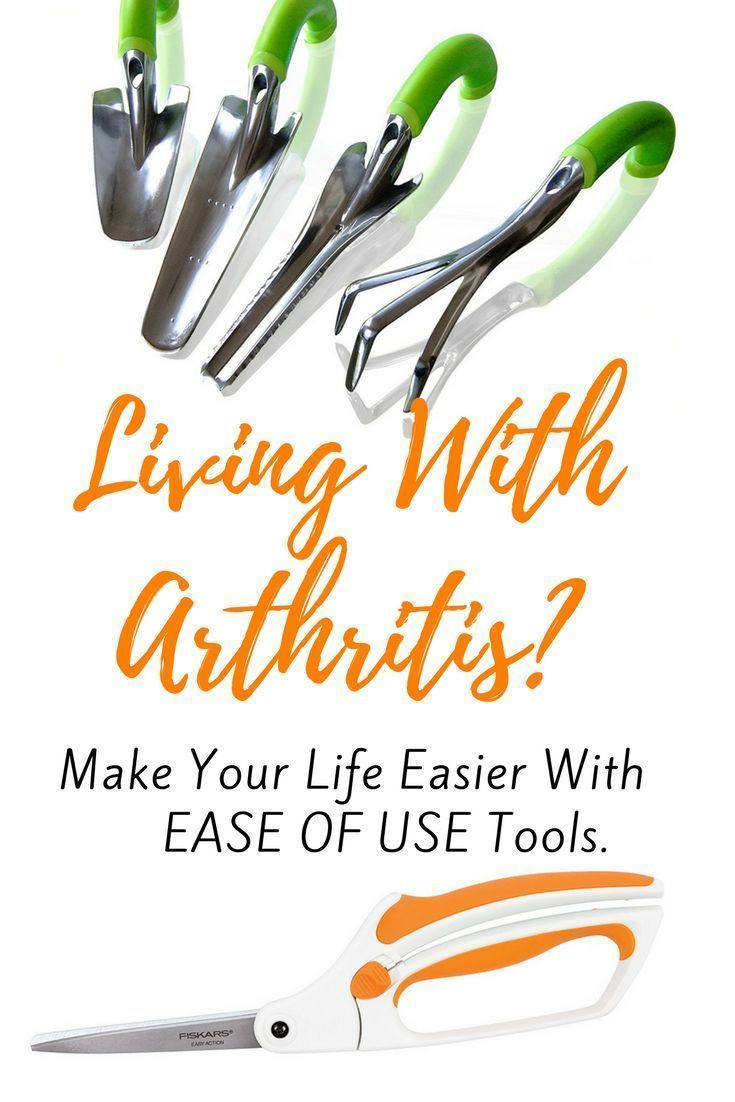 Make Life Easier With RA Tools and Technology