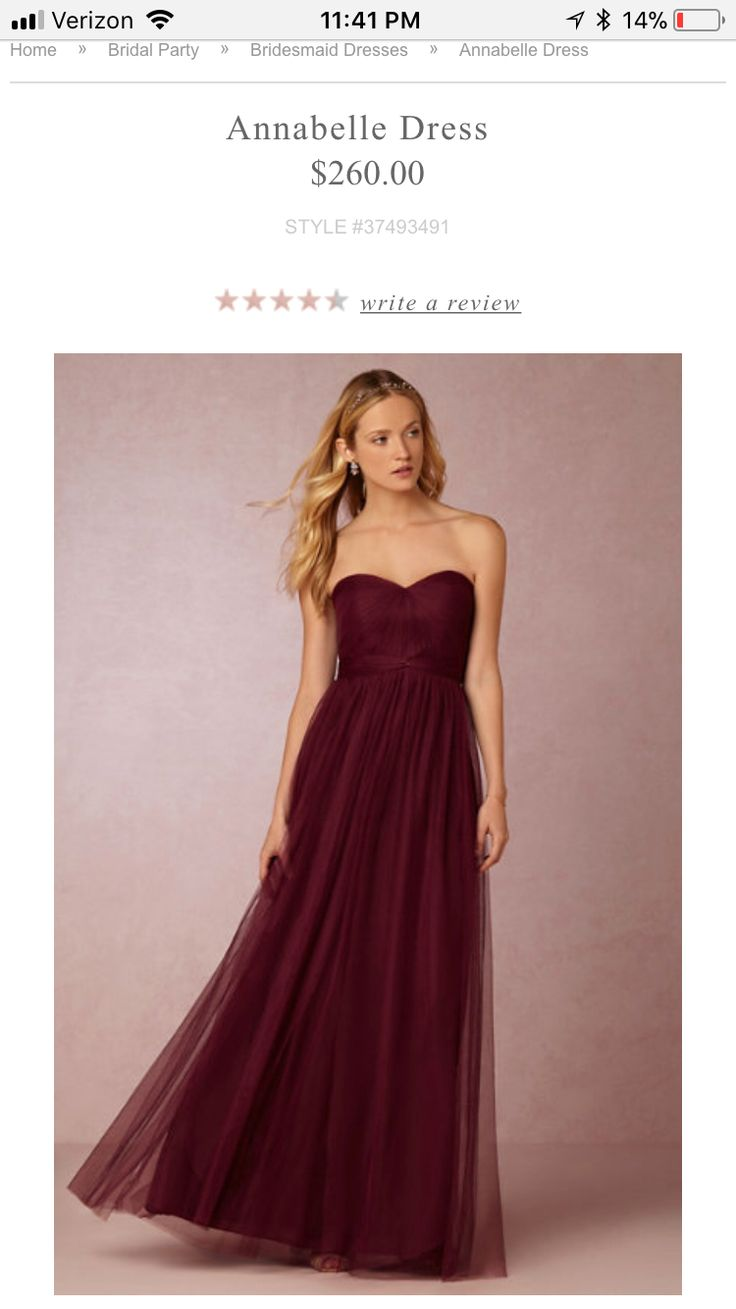Die besten 25 dark red bridesmaid dresses ideen auf pinterest dark red long bridesmaid dress uk with beaded waist ombrellifo Choice Image