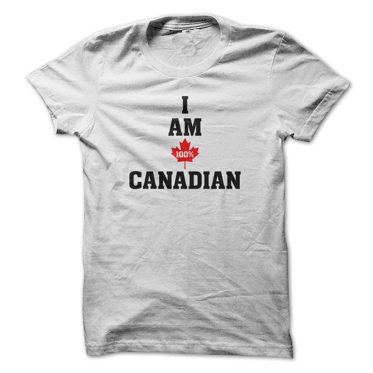 108 best Political - Canada images on Pinterest | Hoodie ...